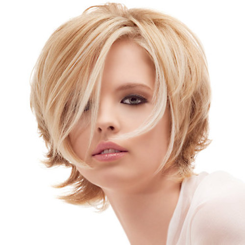Women Short Hair Style Fashion Photos 2013 Girls Mobile Numbers