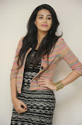 Kavya Shetty New Photos Gallery-thumbnail-19