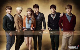 fx super junior spao 3