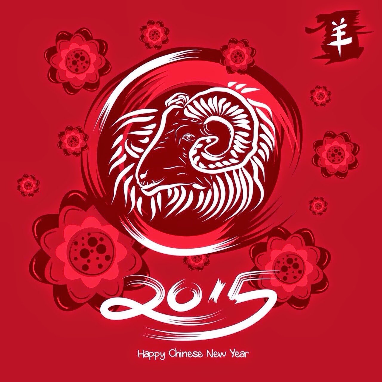 Otoreview Otomobil Review Happy Chinese New Year 2015