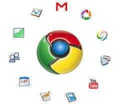 Google Chrome 30.0.1568.2 Dev Full offline Installer