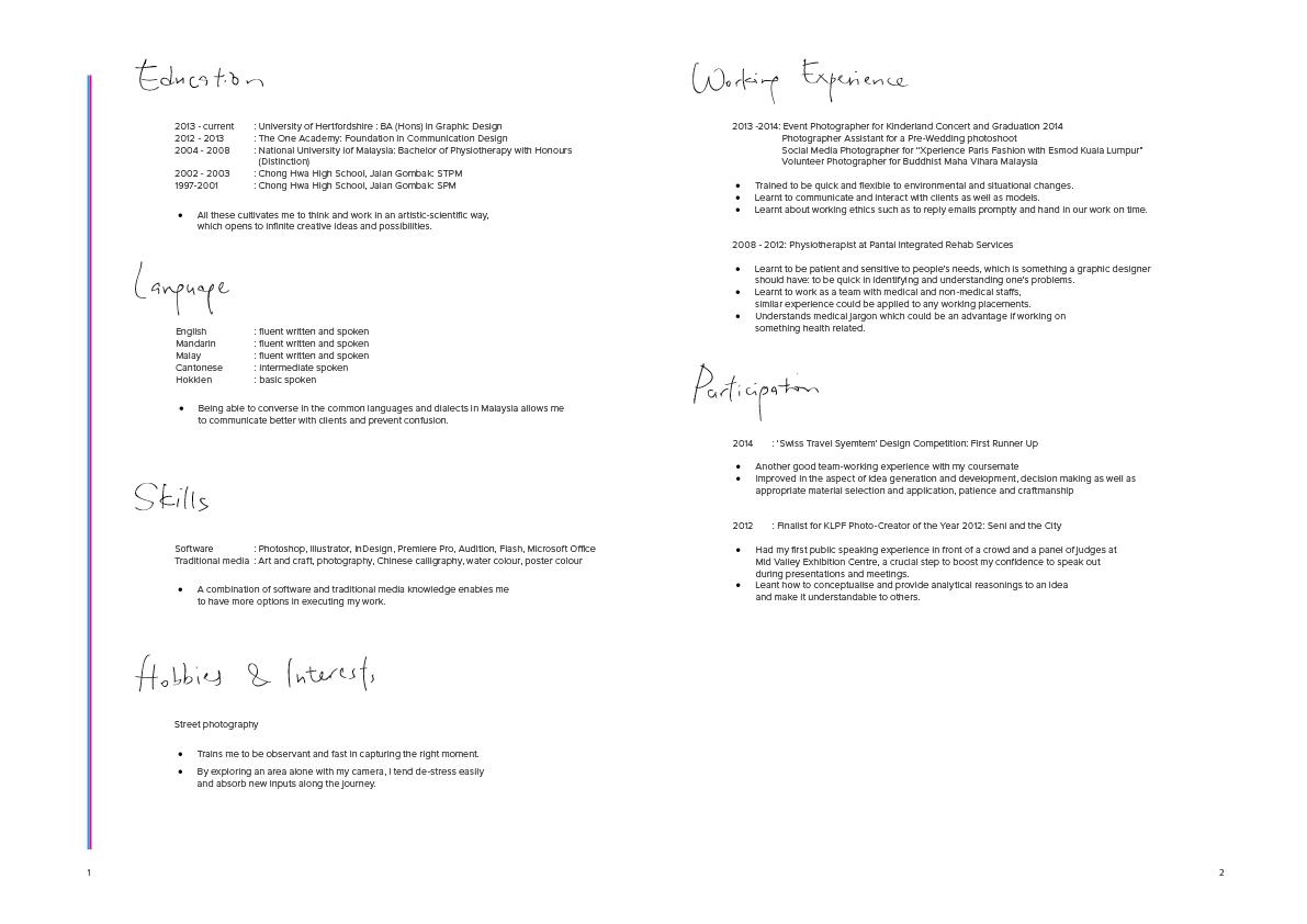 professional development and employability newsletter