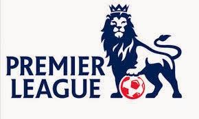 Jadual Liga Perdana Inggeris 11 Dan 12 April 2015