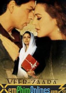 Chuyện Tình Romeo Và Juliet - Veer Zazara