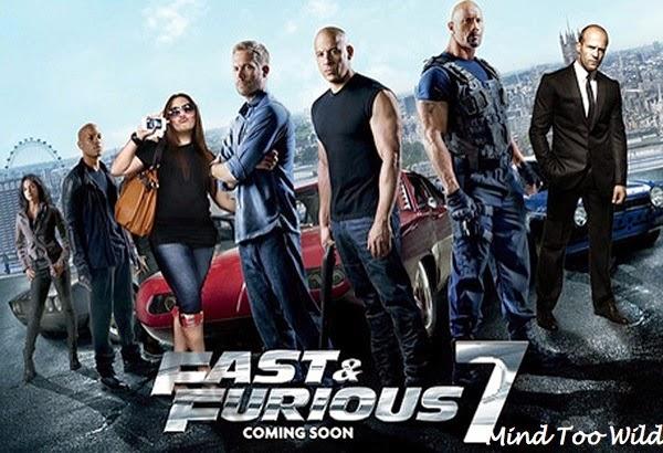 http://4.bp.blogspot.com/-g9EAGwheZvU/U-j8rAvTsaI/AAAAAAAACco/S6XrgkNcPX0/s1600/Fast+&+Furious+7+_new.jpg