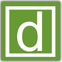 Fast Dmoz Listing