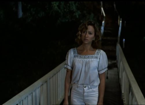 essays on dirty dancing An essay or paper on gender and sexuality discussion in the film dirty dancing gender and sexuality play a key part within the film dirty dancing discuss the film.