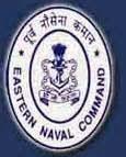 Eastern Naval Command Visakhapatnam Recruitment 2013