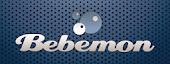 Bebemon
