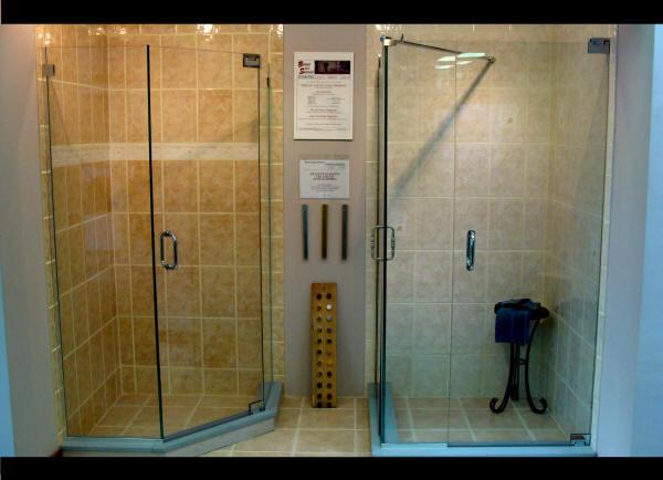 Quelles sont et o acheter les portes de douche et les for Ou acheter des portes