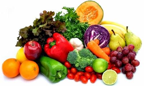 Dietas balanceadas para bajar de peso en una semana formas cocinar sencillas