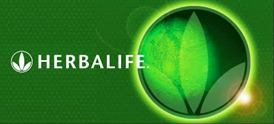 Herbalife Weight Loss Diet Product-Plan