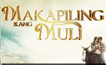 Makapiling Kang Muli July 31 2012 Replay