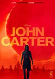 John Carter Trailer