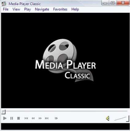 An effective way to play media files on your PC