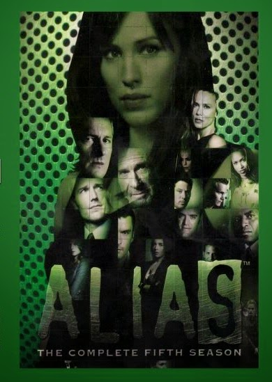 final serie alias:
