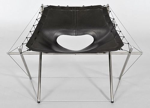 blog.oanasinga.com-things-that-caught-my-attention-zig-zag-lounge-chair-jacques-henri-varichon-1972