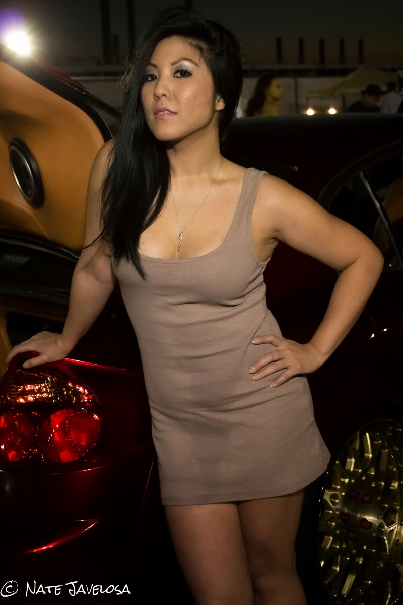 Hin Promotional Models.html | Autos Post