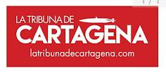 La Tribuna de Cartagena