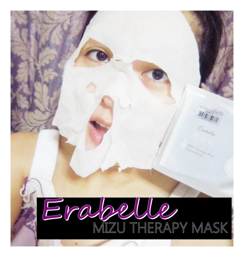 Erabelle Erabrowlogy – Eyebrow Embroidery – With Love,