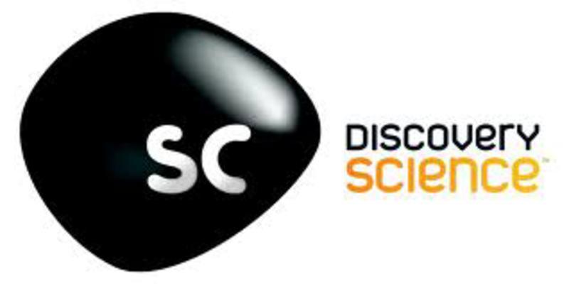 Discovery Science – Profundezas – Vida Submarina