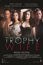 Watch Trophy Wife Online Free Putlocker