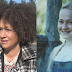 Black Twitter Does Not Mess Around: The Rise and Fall of #RachelDolezal