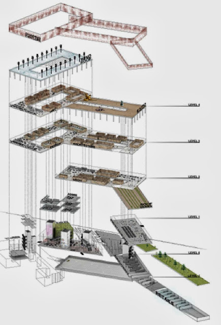 09-The-Hug-by-MenoMenoPiu-Architects-Paolo-Venturella