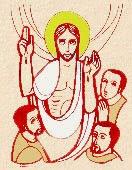 วันอาทิตย์ สัปดาห์ที่ 2 เทศกาลปัสกา ปี B: พระเมตตาของพระเจ้า