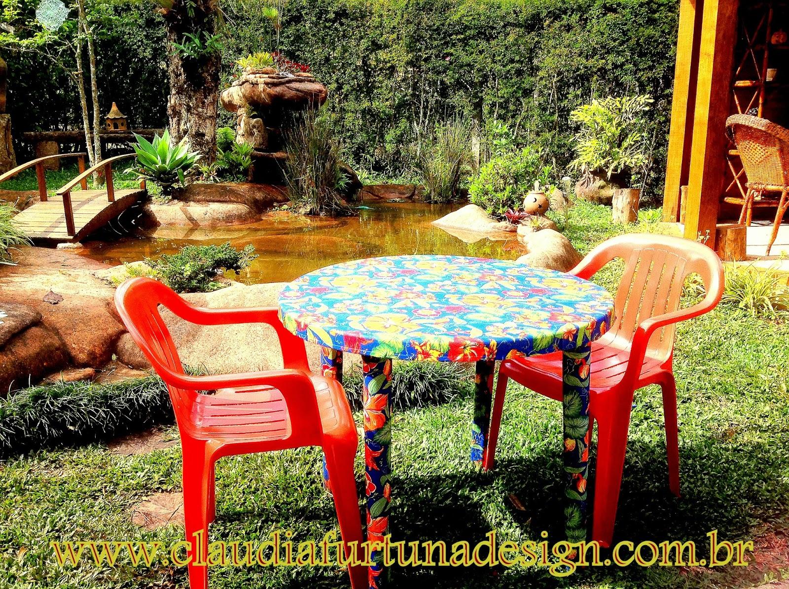 Postado por Claudia Furtuna Design #C1140A 1600x1195