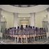 Download [PV] AKB48 -33rd- Kaisoku to Doutai Shiryoku (快速と動体視力) [Undergirls] + mp3