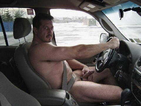 Hot black girl big butt gif nude