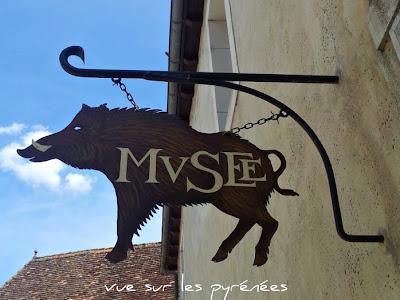 http://vuesurlespyrenees.blogspot.com/2012/08/salies-de-bearn-le-musee-du-sel.html
