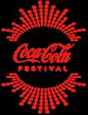 Coca-Cola Festival em S�o Lu�s