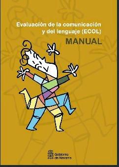http://estarorienta2.blogspot.com.es/2012/04/evaluacion-de-la-comunicacion-y.html