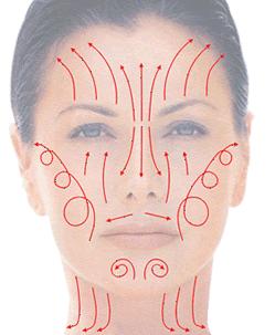 Nuevo en el tratamiento de los dolores en la columna vertebral