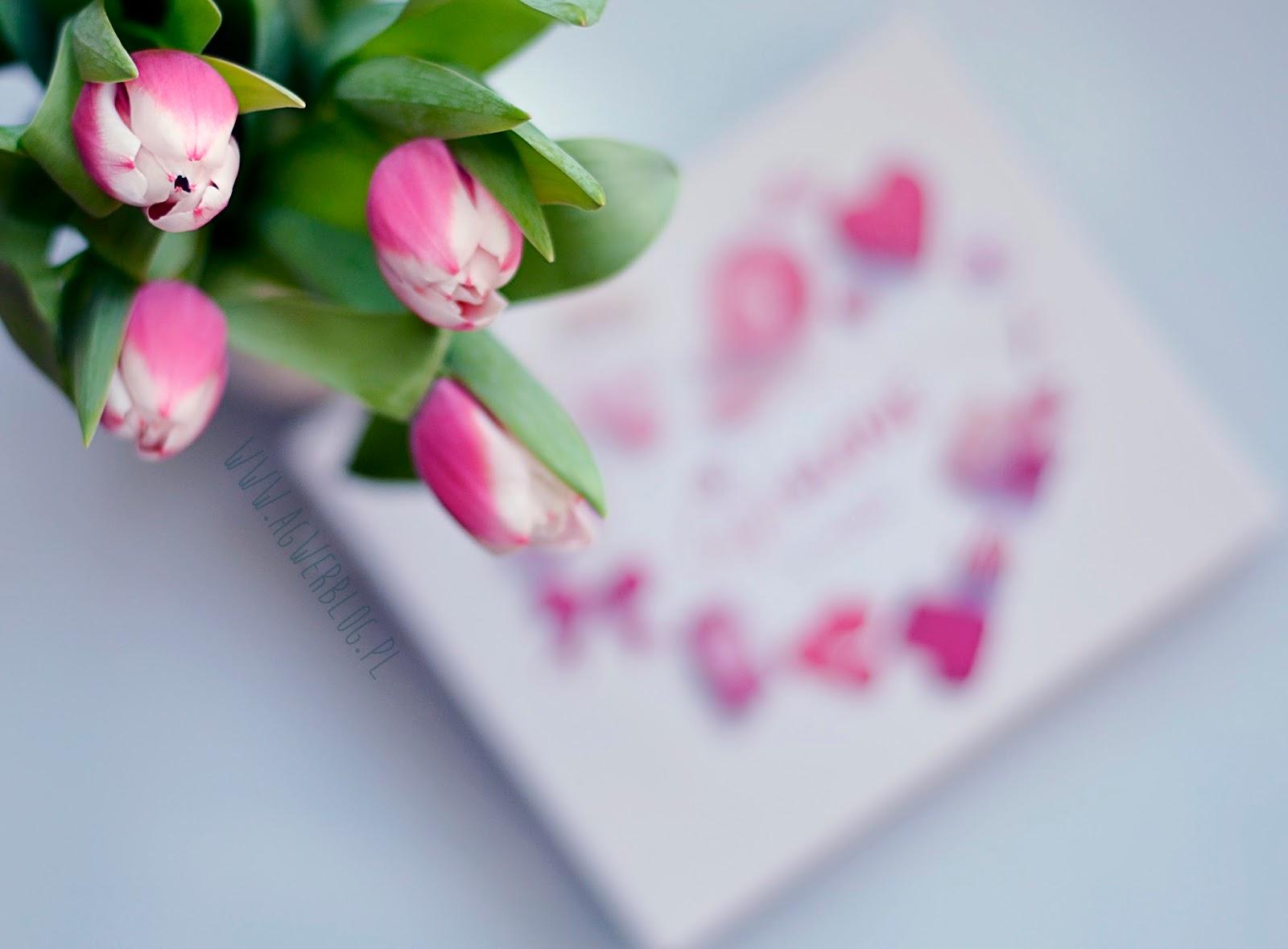 Gift of love ShinyBox