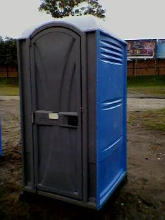 banheiro quimico, banheiro quimico rj, banheiro, quimico, rio de janeiro, rj, aluguel de banheiro quimico rj,