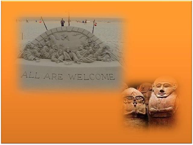 Imag 4-culturas_antiguas