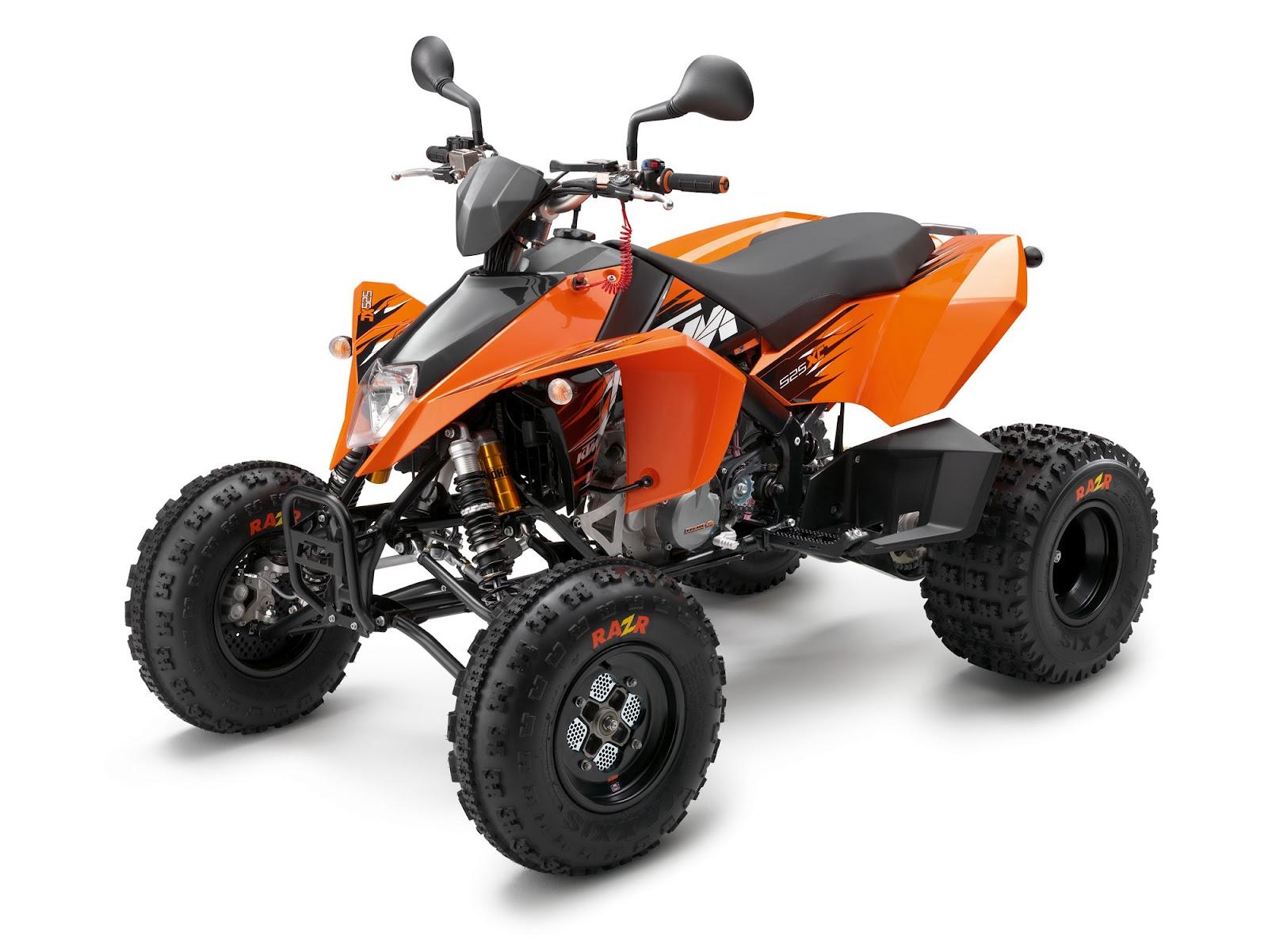 http://4.bp.blogspot.com/-g9dDSenhF44/T4CKYlbdZ8I/AAAAAAAABAU/a_ZVw-HeMRQ/s1600/KTM+525XC+ATV+2012+ATV+Pictures+02.jpg