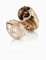 pasquale-bruni, jewels, galeries-lafayette, haussmann-paris, joaillerie, bijoux, bon-ton-bonheur, mandala, prato-fiorito, amor, le-monde, flower-time, haute-joaillerie