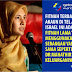 BREAKING NEWS ... Nurul Izzah Akui Pembangkang FITNAH TUN DR MAHATHIR! ... Big Time Kantol!