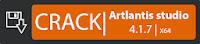 DESCARGAR - CRACK Artlantis studio 4.1.7 Pro x64