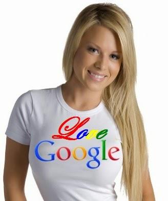 Google Adsense Cara Spin Nama Dan Alamat Akun