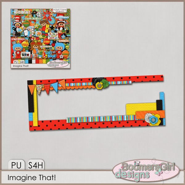 http://4.bp.blogspot.com/-g9fdu808dVw/U6SCtd70jyI/AAAAAAAAn2k/st9LHNTP-eI/s1600/BGD_Preview_PU_Imagine_Blog.jpg