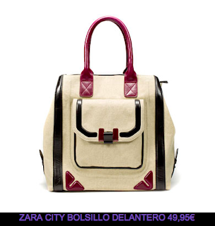 Bolsos-City-Zara