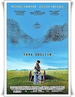 Take Shelter - 2011 - Movie Trailer Info