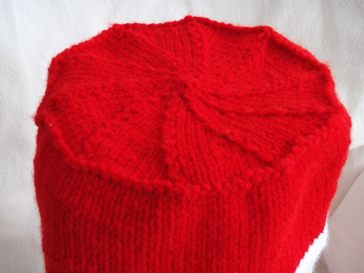 Knitting Pattern For Cat In The Hat : Stanas Critters Etc.: Knitting Pattern for Dr. Seuss Cats Hat