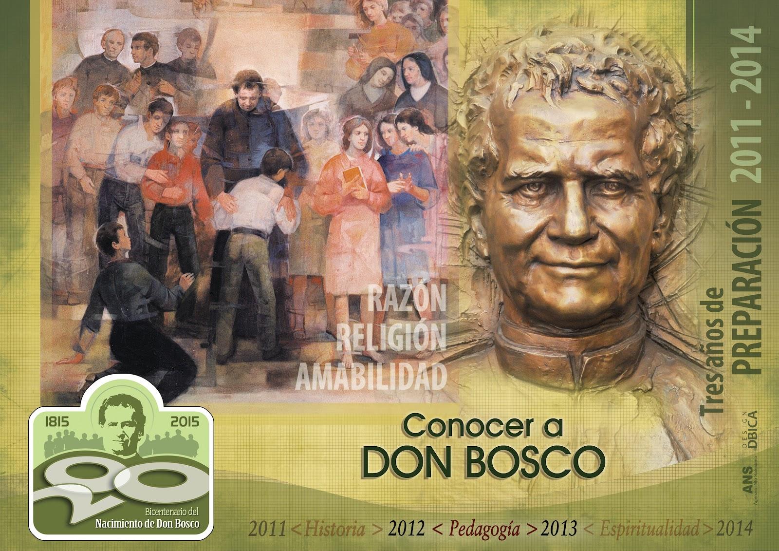 dragtime ~ idee migliori per la casa design - Verde Soggiorno Don Bosco