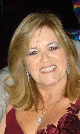 Sandra Perrone - advogada